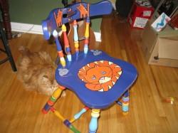 chair_0003