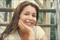 Kelly Morrisseau, 1979-2006