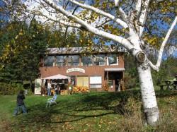Brooke Valley School