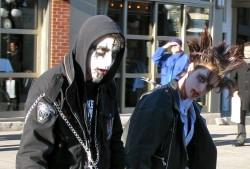 zombie0901