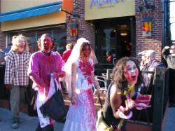 zombie0902