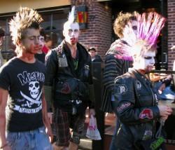zombie0903