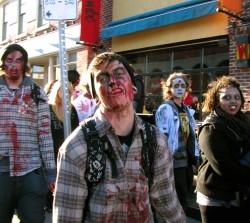 zombie0905