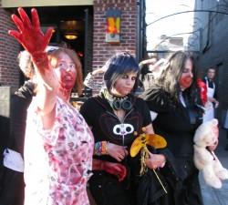 zombie0906