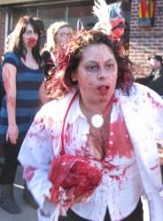 zombie0908