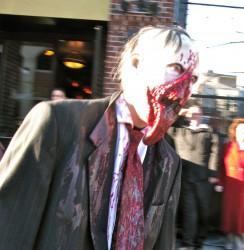 zombie0909