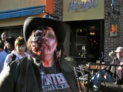 zombie0914