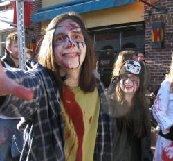 zombie0915