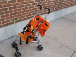youville_stroller