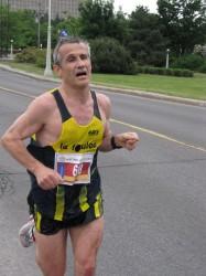 marathon1002