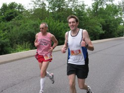 marathon1005