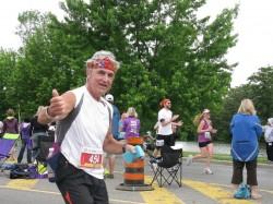marathon1007
