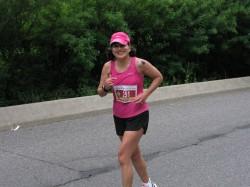 marathon1009