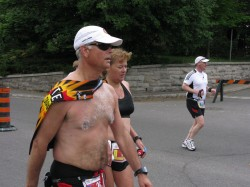 marathon1011