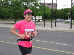 marathon1012