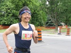 marathon1014