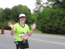 marathon1015