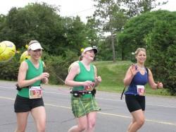marathon1016