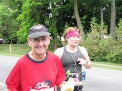 marathon1017