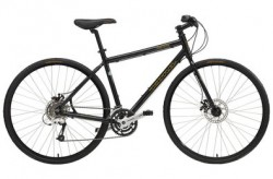 kona-dew-plus-2009-hybrid-bike