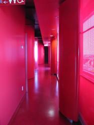 Photo: Corridor