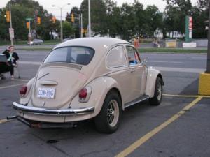 Groovy Bug #2