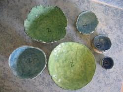 potterycamp2012_4