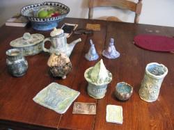 potterycamp2012_5