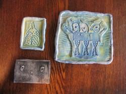 potterycamp2012_7