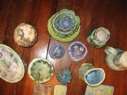 potterycamp2012_9