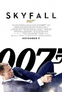 Daniel-Craig-in-Skyfall-2012-Movie-Poster-690x1024