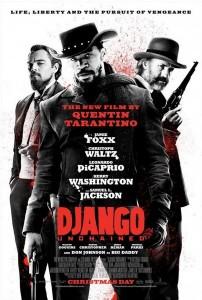 django-unchained-poster3-404x600