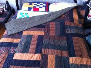 flannelquilt