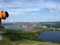 climbingsignalhill
