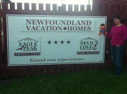 newfoundlandvacationhomes