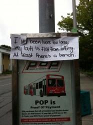busstophaiku
